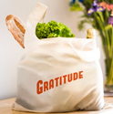 Surprise someone with a Gratitude Gift