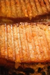 3 Grilled Cheese Recipes You Will Want To Eat Now!