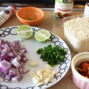 Stress Free Cooking With These 3 Tips. ChopHappy.com